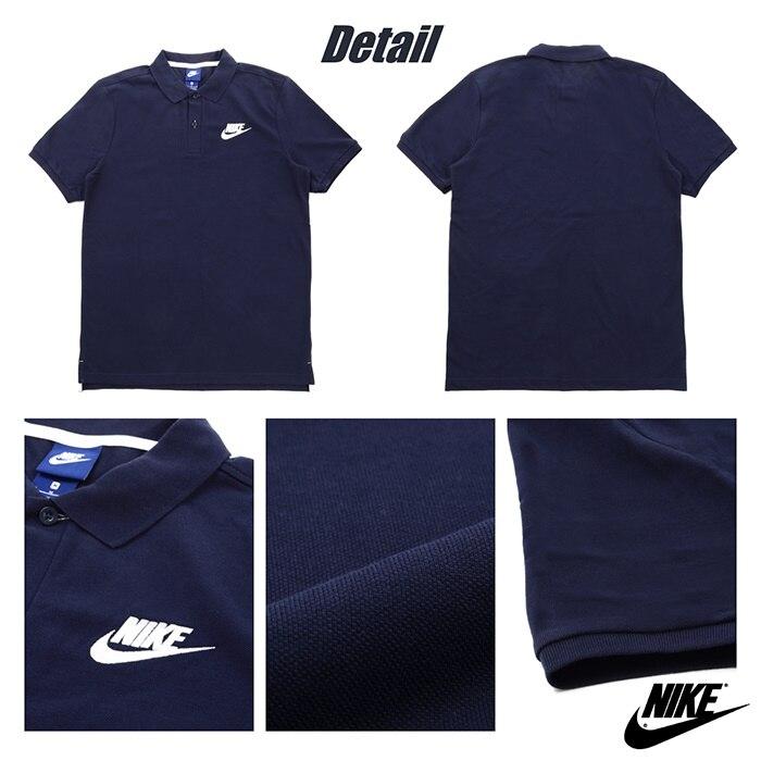 Nike Sportswear Matchup Pique Polo Shirt obsidian navy Herren Poloshirt