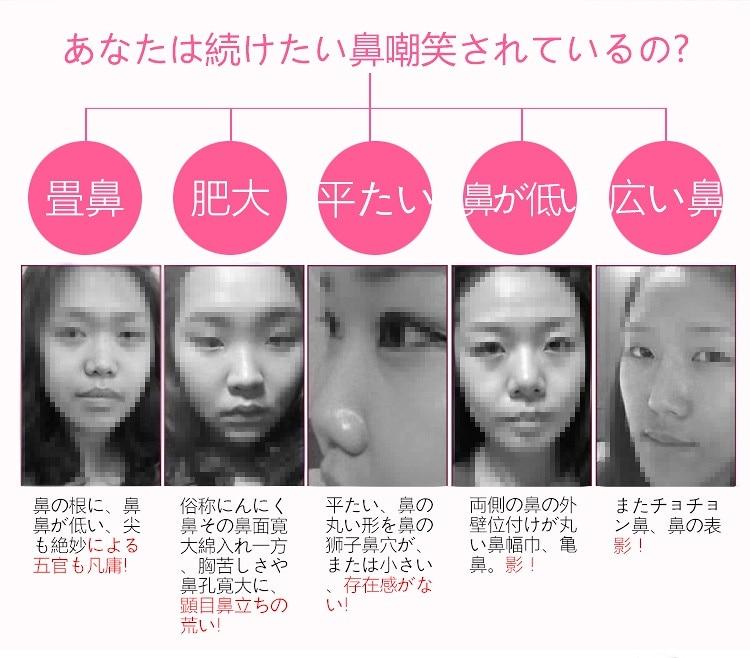 Qoo10 - ネット通販|eBay Japan